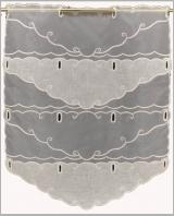Rideaux Modulables sur mesure L185.735